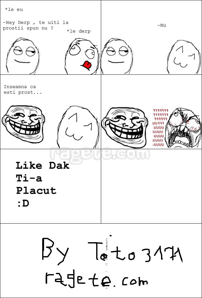 Hey ! :D
