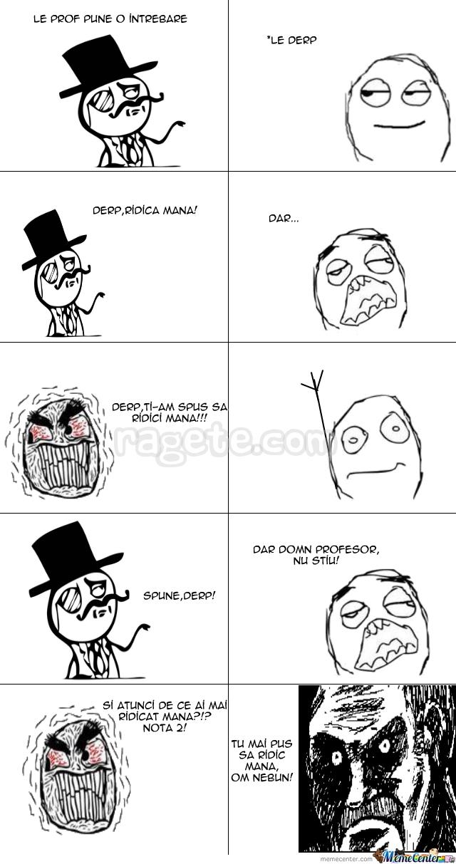 MemeCenter_1358339803000_633