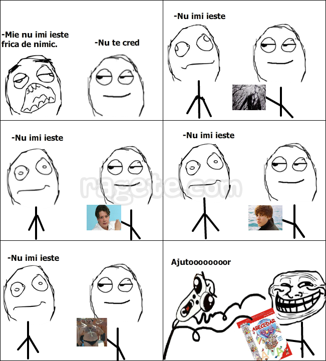 Very Funny Meme Comics : How to improve your wifi very funny troll meme comic
