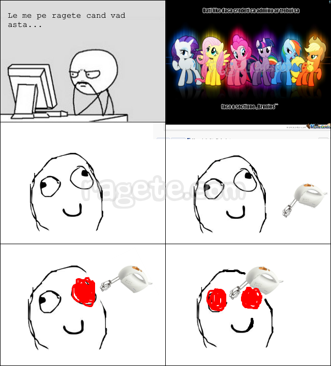 Related Pictures lol face rage comic meme lol face rage comic pictures