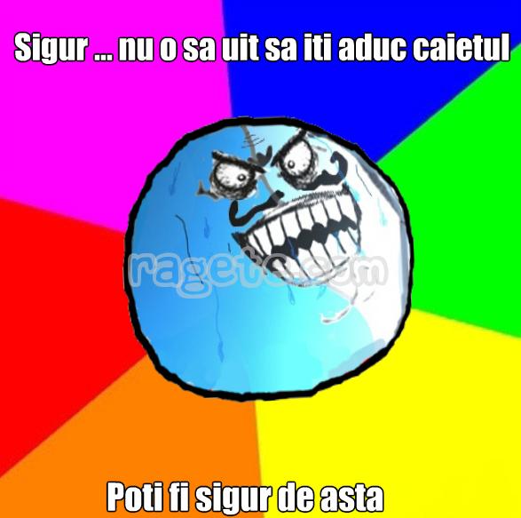 MemeCenter_1364399090766_773