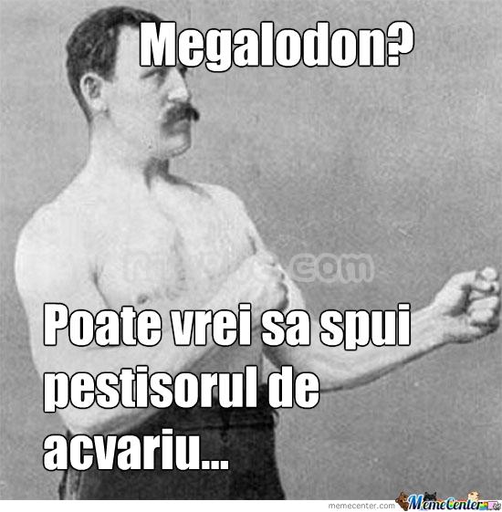 MemeCenter_1364462288953_967