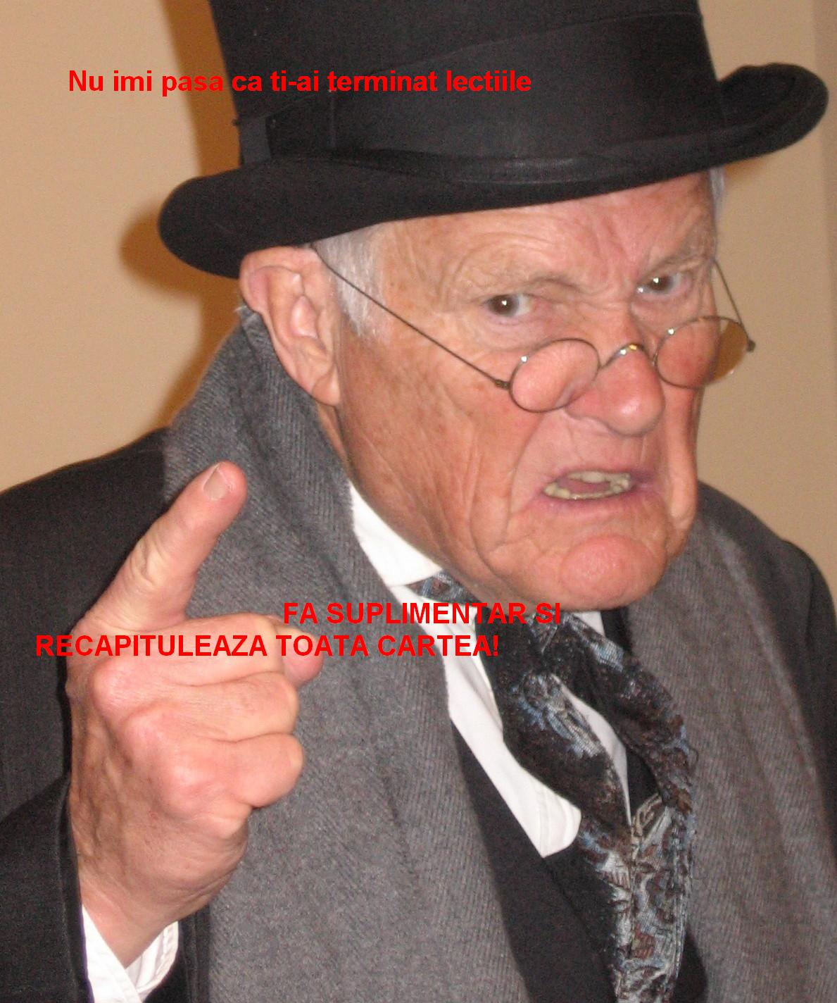 angry-old-man-4