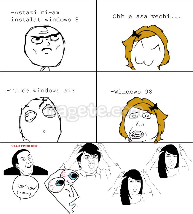 troll dad meme comics