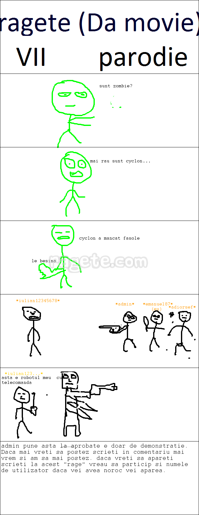 ragecomic6