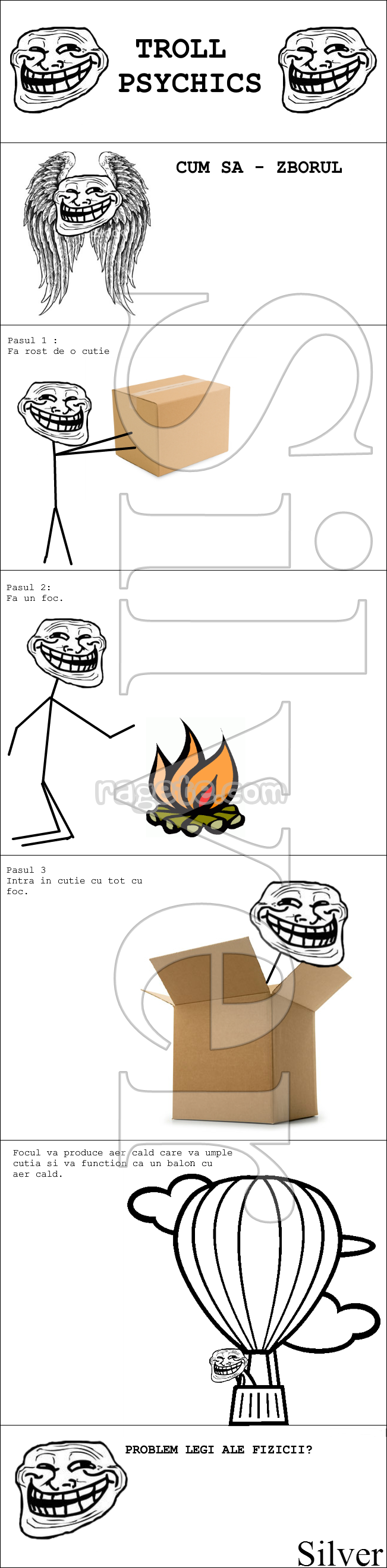 ragecomictroll2