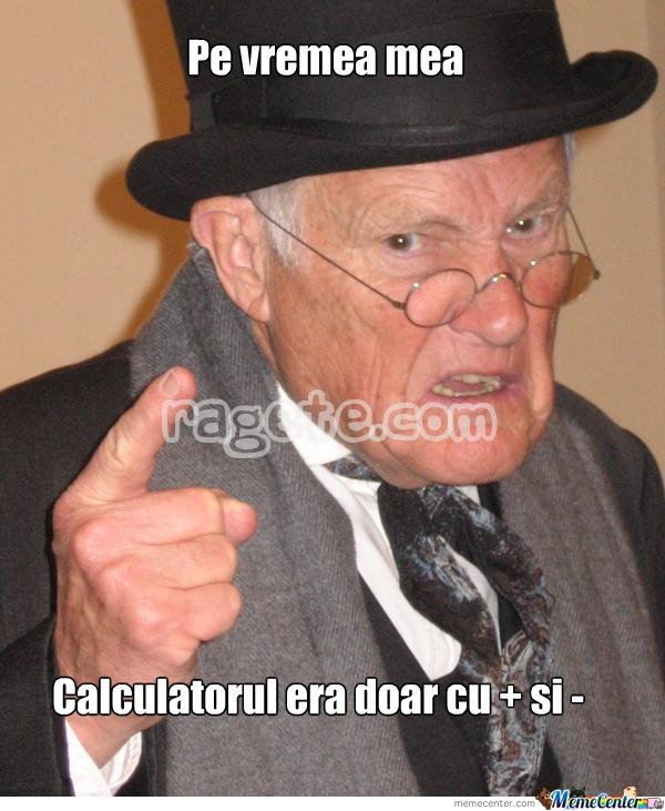 MemeCenter_1366026751831_551