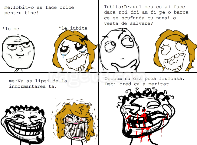 ragecomic2