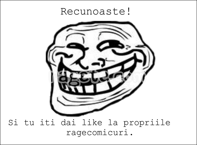 ragecomic