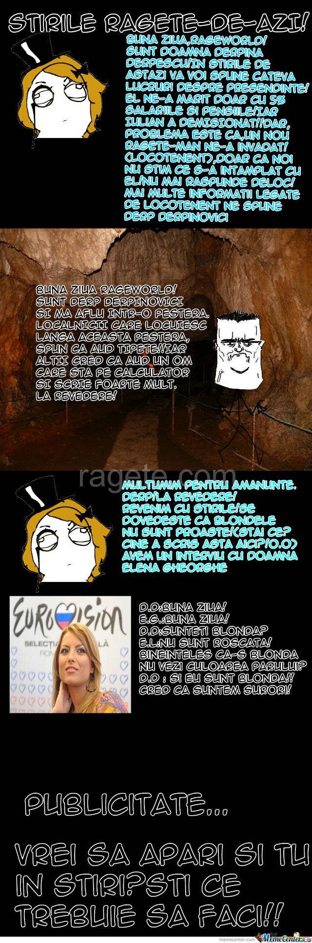 MemeCenter_1367834797154_588