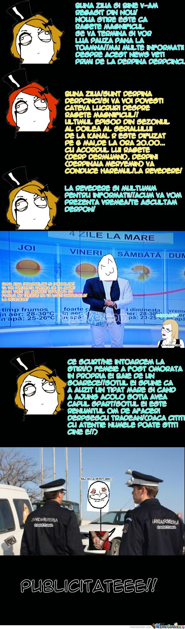 MemeCenter_1367862579250_751