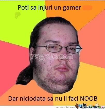 MemeCenter_1368014943064_87