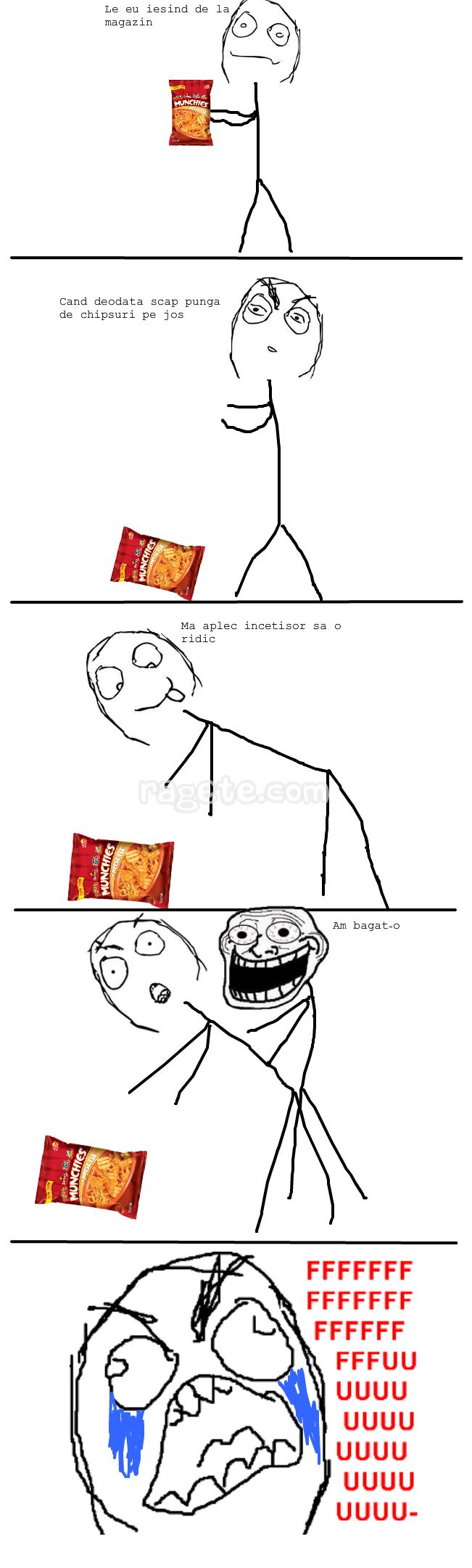 bagato