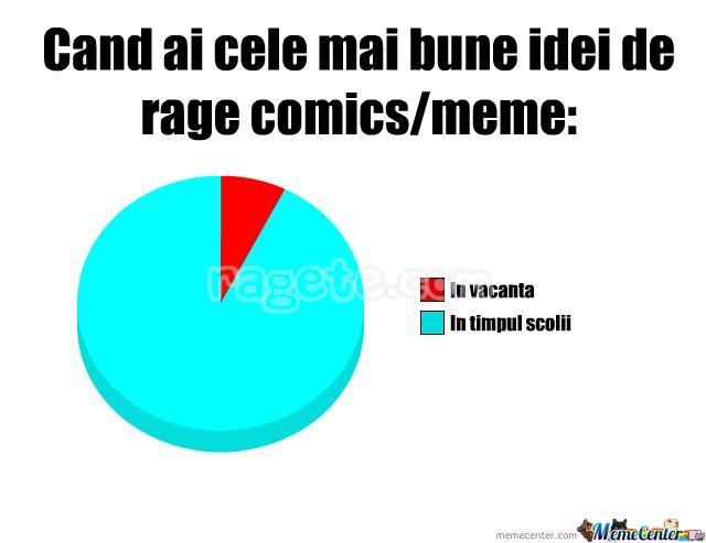 MemeCenter_1372082949807_642