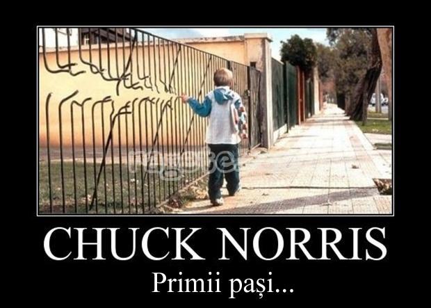 chuck-norris-primii-pasi-meme-funny