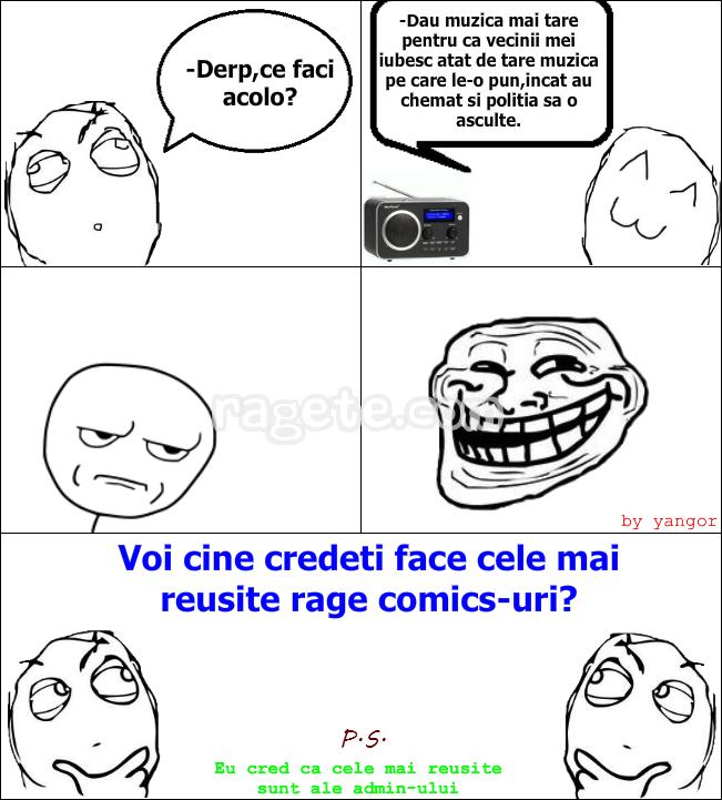 ragecomic425432e