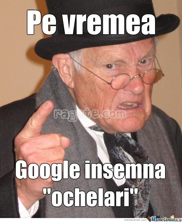 MemeCenter_1372943596195_729