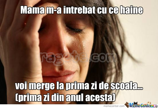MemeCenter_1379080941762_33