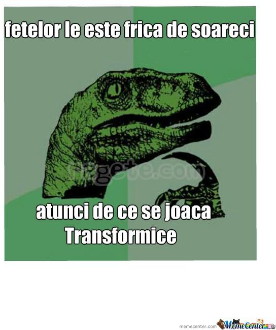 MemeCenter_1382787669002_682