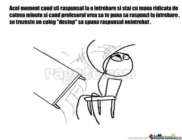 MemeCenter_1384525331743_321