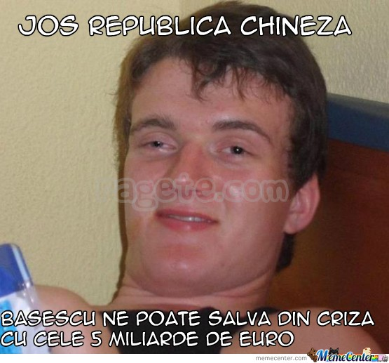 MemeCenter_1385750754279_506