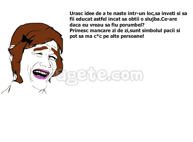 Porumbel