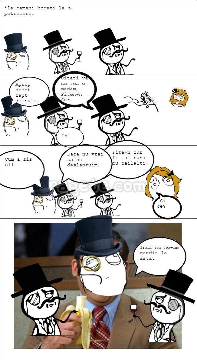 ragecomic 2