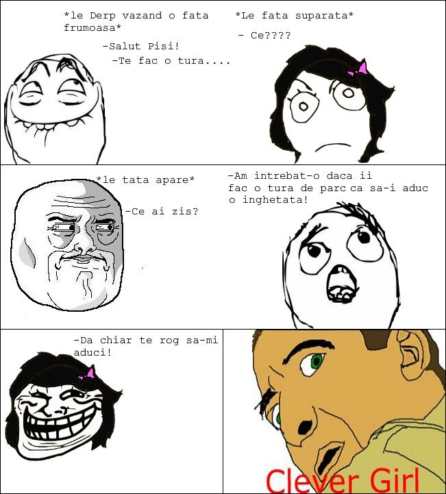 ragecomic3