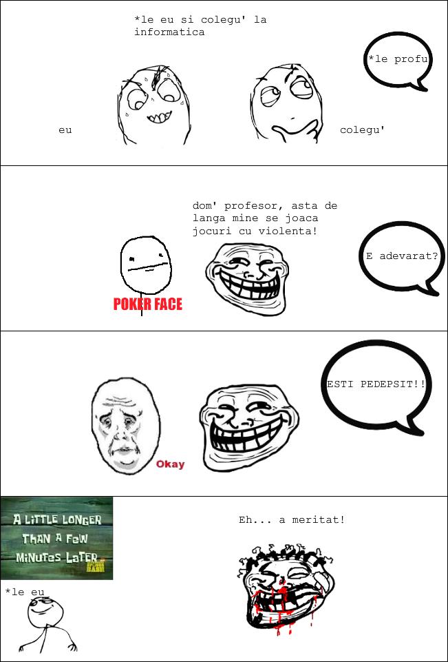 ragecomic14