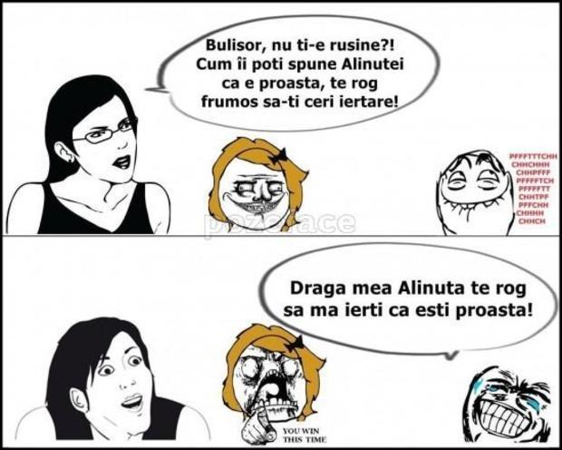 bula-cu-alinuta_635b5aae0c0562