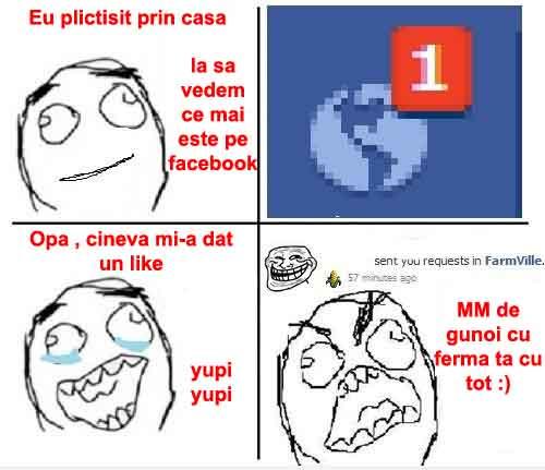 meme-funny-notificari-facebook