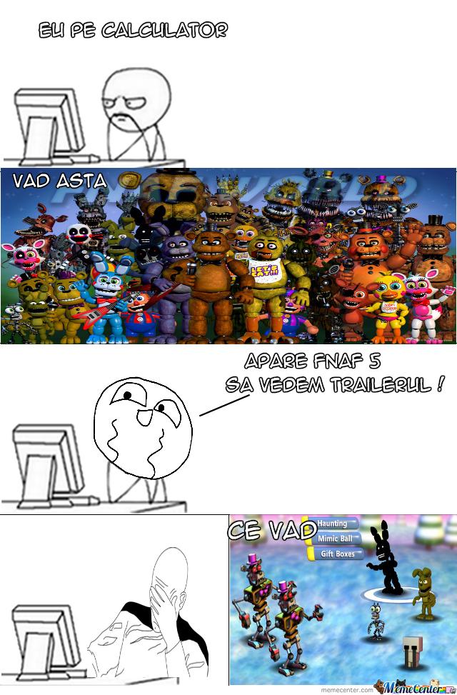 MemeCenter_1448798781013_127