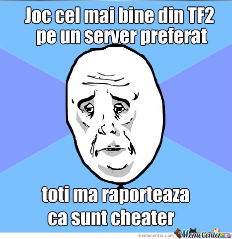 MemeCenter_1455134427461_505