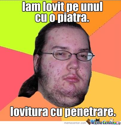 MemeCenter_1457100917251_675