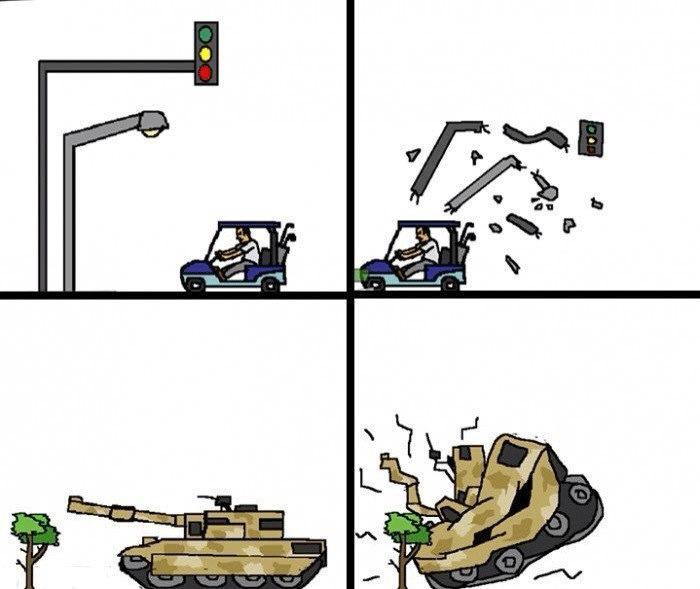 GTA-Logic