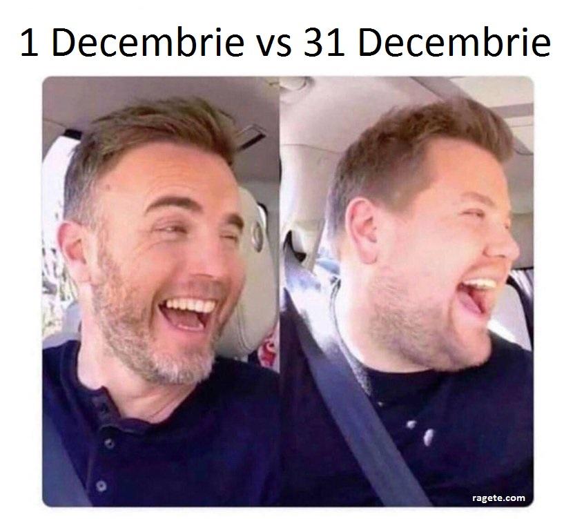 meme de slabire