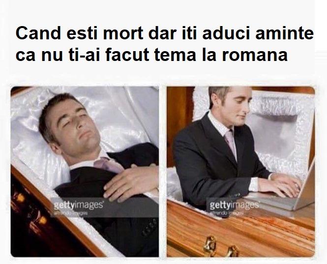 meme romanesti