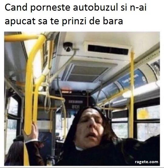 meme romania